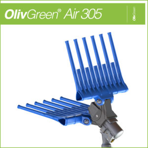 olivegreen_air305