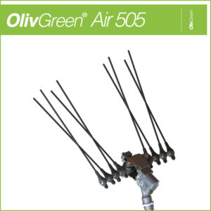 olivegreen_air505_2